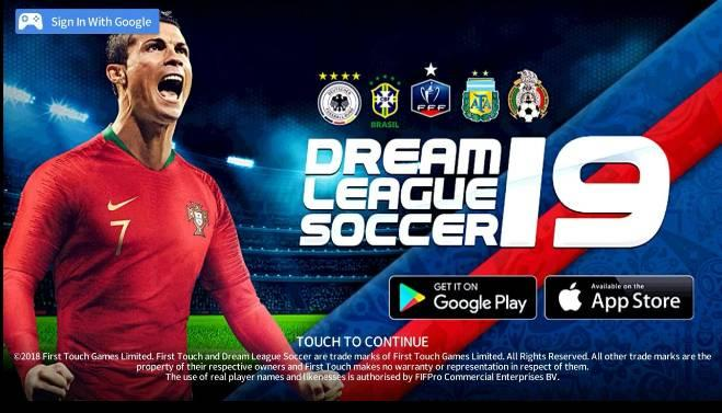 By Photo Congress || Download Dls Mod Fifa World Cup 2018
