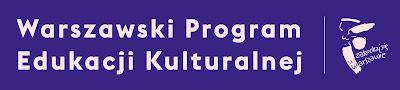 http://edukacjakulturalna.pl/wpek,1,5553.html?locale=pl_PL