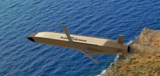 Αποτέλεσμα εικόνας για πύραυλοι cruise SCALP-EG