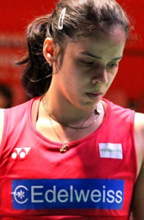 Saina Nehwal biography, achievements, awards, hot, in hindi, wiki, age, match, biodata, profile, ranking, marriage, rio, coach, olympics, autobiography of, twitter, world ranking, badminton, racket, height, photos, images
