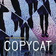 {Blog Tour} COPYCAT by Hannah Jayne—Excerpt + Giveaway