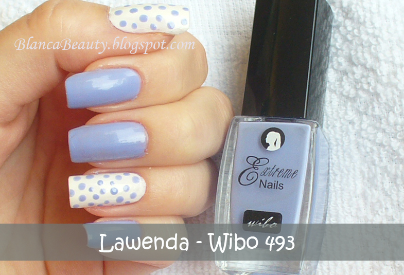 http://blancabeauty.blogspot.com/2013/08/lawendowe-paznokcie-wibo-493.html