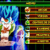 SAIU!! NOVO (MOD) DRAGON BALL TAP BATTLE MODDERVERSE Z PARA CELULARES ANDROID + DOWNLOAD