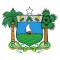 Portal Cidadão RN