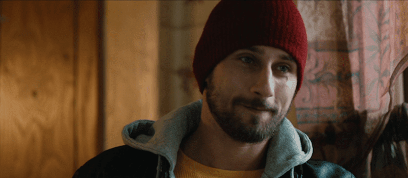 the drop matthias schoenaerts