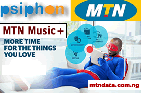 mtn-music-plus-psiphon-setting-simple