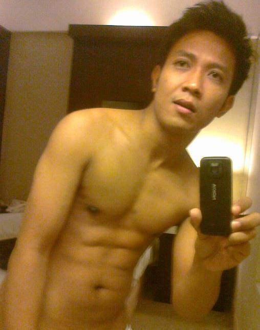 BoyIndo Lover: Bronis Indonesia #2