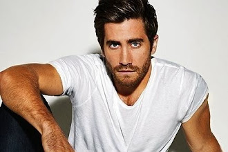 Thursday Oh Yeah ! : Jake Gyllenhaal, 10 anecdotes sweet as a peach