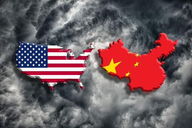 미국-중국간 무역전쟁과 미국 펫푸드 산업