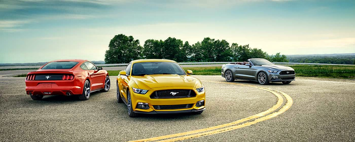 Wallpaper ford mustang for Martin motors beaumont tx