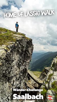 Home-of-Lässig-Walk | Die Saalbach Wander-Challenge