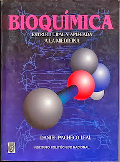 PACHECO LEAL BIOQUIMICA PDF DOWNLOAD