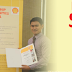 Borang Permohonan Biasiswa Shell Malaysia Online