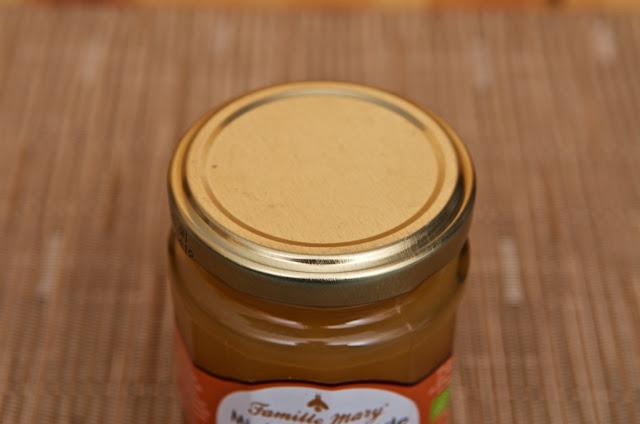 Miel - Lavande - Petit-déjeuner - tartines - dessert - Méditerranée - Honey - Bio - Agriculture Biologique - Lavanda - Espagne - Spain
