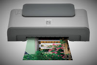 Descargar Driver Canon Pixma IP1700