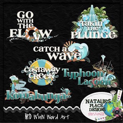http://www.nataliesplacedesigns.com/store/p626/Wet_%27n_Wild_Word_Art.html