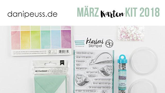 https://danipeuss.blogspot.com/2018/03/inspirationen-mit-dem-marz-kartenkit-ii.html