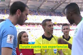 arbitros-futbol-turpin-mundial