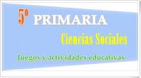 https://www.pinterest.com/alog0079/5o-primaria-ciencias-sociales/
