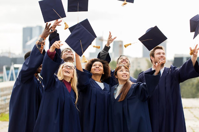 https://www.educationinfo.com.ng/2018/06/why-people-still-want-mba-degree-programmed-rander-than-other-educationinfo.mba.html