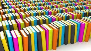 Libros Norberto Leas Buenos Para De Que Gratis 614 AiresTenemos 40 SpUVqzM