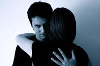 El manual del perverso narcisista para hacerte la vida imposible
