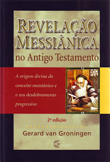 antigo-testamento-danilo-moraes-messias