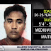 MUST WATCH : PANAHON NI PNOY, 11 MONTH OLD RAPED AND KILLED, ASAN NA KAYA TONG TAONG ITO?!
