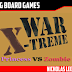 War X-Treme Preview