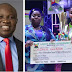 Lagos State Gets A New Governor