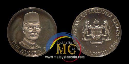 RMK4 coin