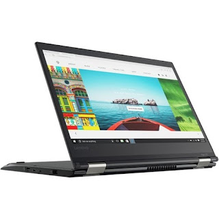 LENOVO THINKPAD YOGA 370 20JH002AUS