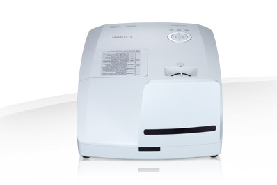 Canon LV-WX300UST Driver Download Windows