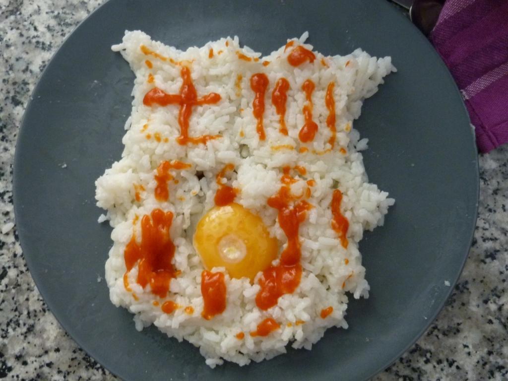 arroz del barça