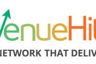 Bukti Pembayaran Dari RevenueHits $150
