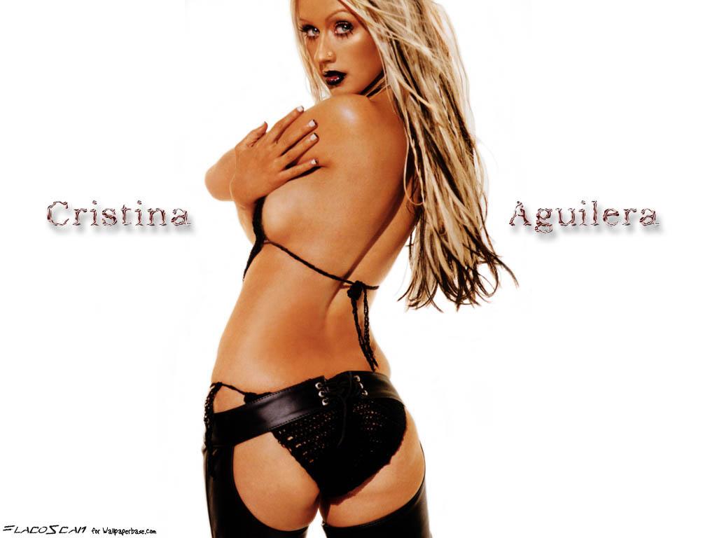 Aguilera Sexy 55