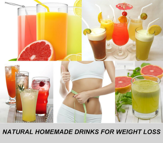 mamatini herbal drink lose weight