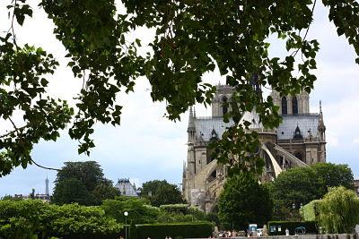 escenarios novela romántica 4 ile saint louis parís