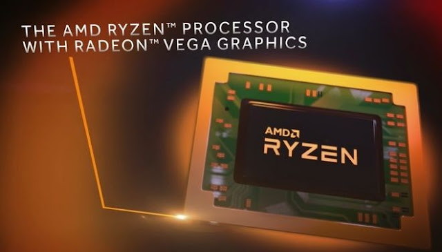 AMD Ryzen, Ryzen APU, Radeon Vega AMD, Ryzen 3 2200GE, Ryzen 5 2400GE