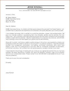 sample cover letter for internship e4o71pdl