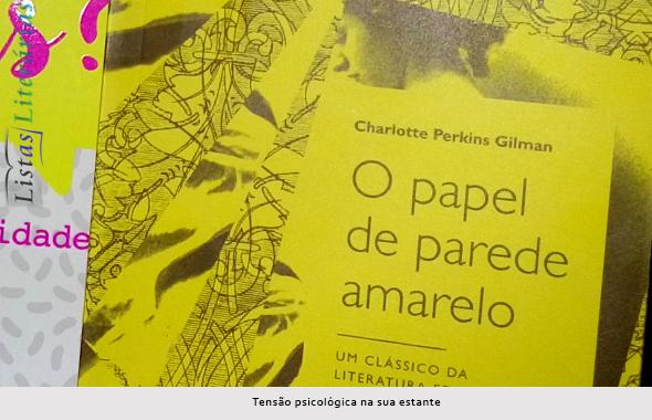 http://www.listasliterarias.com/2016/03/10-consideracoes-sobre-o-papel-de.html