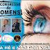 SAJ: Começa hoje 1º Congresso de Homens da Comunidade da Fé da Urbis 3