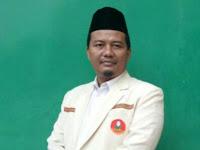 Pilgubsu 2018, Ini Pesan Ketua Pemuda Muhammadiyah Medan