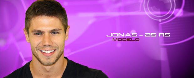Jonas BBB12
