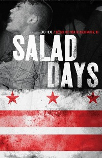 Watch Salad Days Online Free in HD