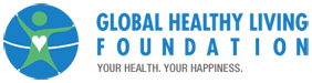 The Global Healthy Living Foundation
