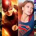 Μεγαλώνει ο τηλεοπτικός κόσμος της DC - Νέος ήρωας έκανε την εμφάνισή του