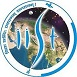 Indian Institute of Space Science and Technology, Thiruvananthapuram (www.tngovernmentjobs.in)