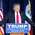 В Кремле паника! Трамп: Усилим санкции против РФ и изолируем как Северную Корею
