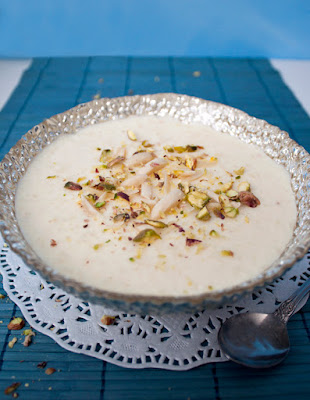 Eid-ul-Fitr (Eid Foods) Traditional Eid Foods Recipes In Hindi And Eid Mubarak Sweets,Kheer,images 2017